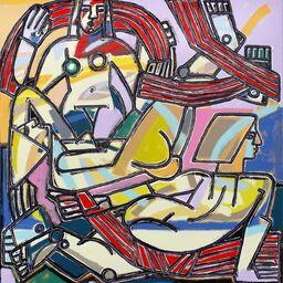 J. Willott Gallery