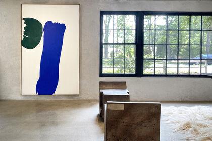 HAMPTONS   Postwar and Contemporary Art