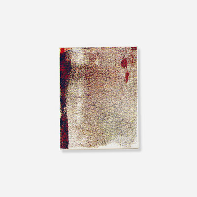 Israel Lund, 'Untitled', 2012