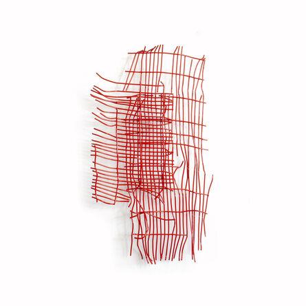 Gaelen Pinnock, 'Filament', 2021