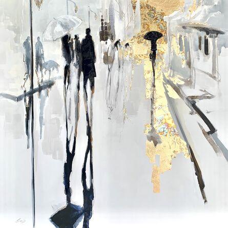 Marie-France Boisvert, 'We don't Mind', 2020