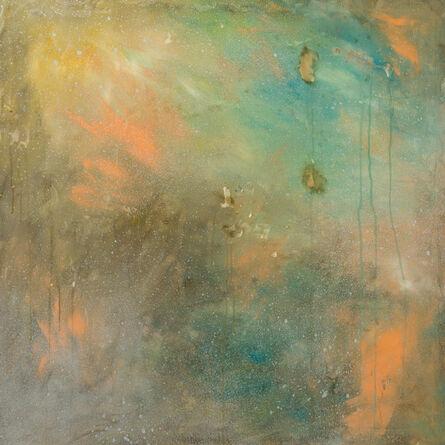 Okova, 'Oasis', 2017