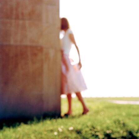 Virginia Mak, 'Reticence 22', 2010