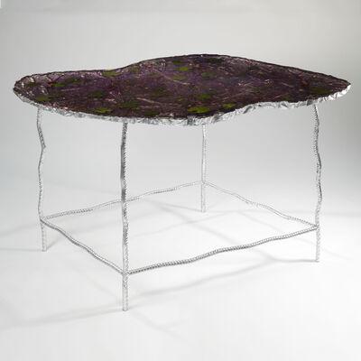 Helene de Saint Lager, 'Bouscaut Coffee Table', 2012