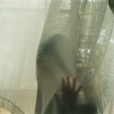 Mikiko Hara, 'Untitled', 2004