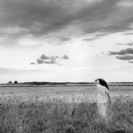 Alexandra de Steiguer, 'Stories: Chapter 10', 2010