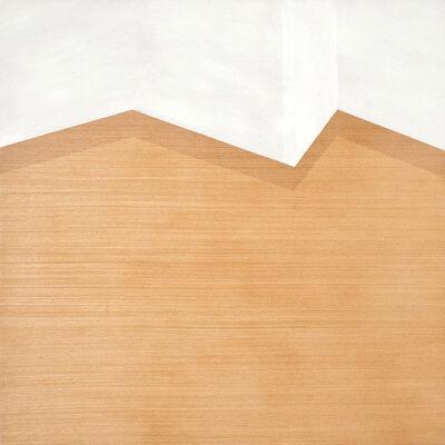 Carolina Martinez, 'untitled', 2012