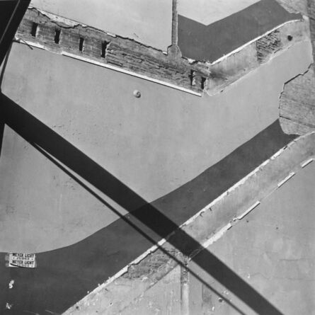 Vivian Maier, 'Untitled', September 1956