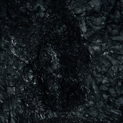 Nina Röder, 'cave', 2018