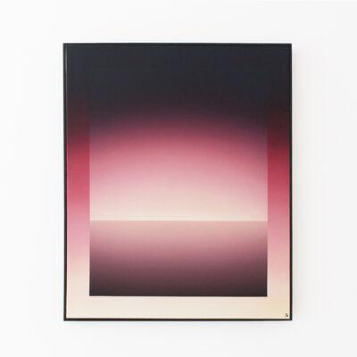 KEAN, 'Pink Lady', 2020