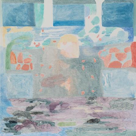 Lachlan Thom, 'Composition C', 2014