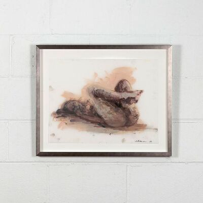 Tony Scherman, 'Untitled (Anniversary)', 2009