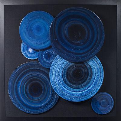 Emre Namyeter, 'Untitled', 2013