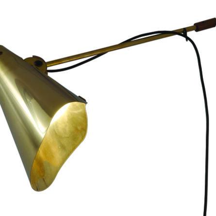 FOS, 'Wall Lamp'