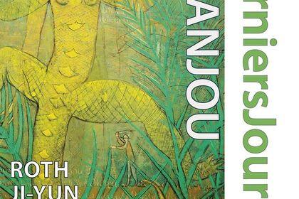 DerniersJours en Anjou