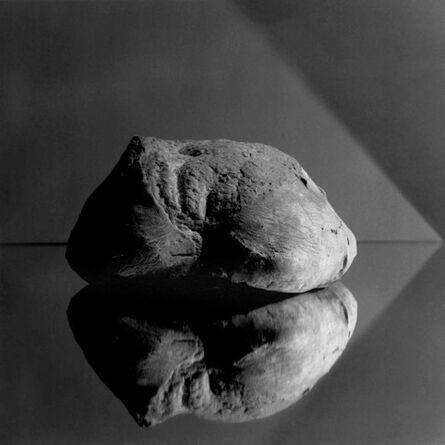 Robert Mapplethorpe, 'Bread (Ed. 3/10)', 1979