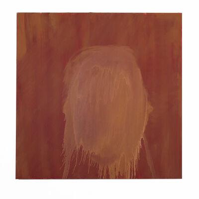 Marcia Freedman, 'Muse #3', 2020