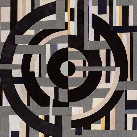 Doug Aitken, 'Changing Point', 2021