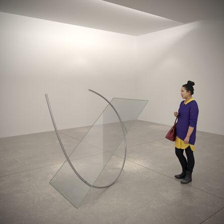 Túlio Pinto, 'Untitled 2020', 2020