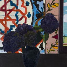 Hans Alf Gallery
