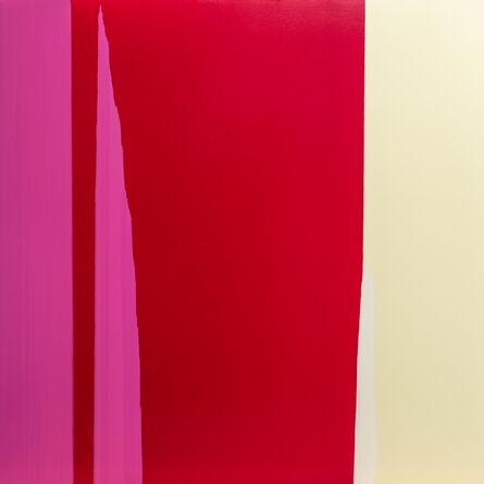 Rachel Howard, 'Untitled', 2000