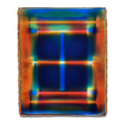 Ryan Crotty, 'Event Horizon', 2020