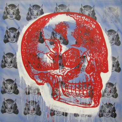 Michael Sarich, 'Sybil', 2012