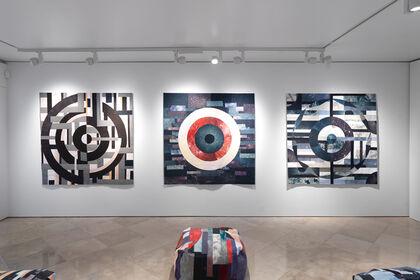 Doug Aitken: Microcosmos