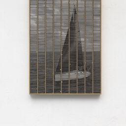 Sommer Contemporary Art