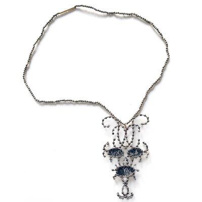 Bettina Speckner, 'Necklace', 2010