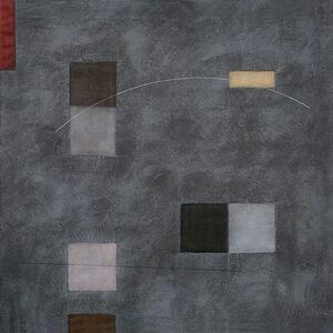 Felim Egan, 'Bog Lands1', 2015