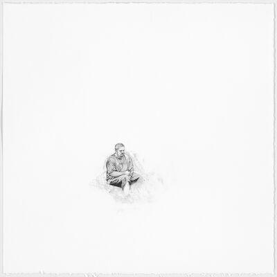 Samantha Scherer, 'Alive And OK', 2014