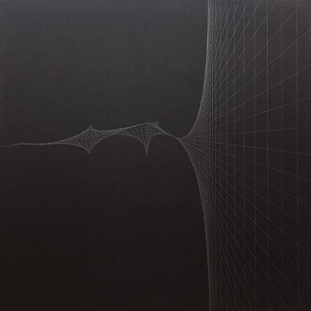 Emmanuele De Ruvo, 'Dark Energy', 2015