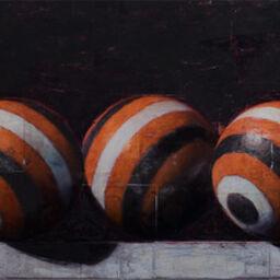 William Havu Gallery