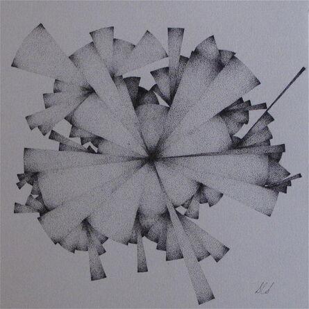 Susan Stacks, 'The Year Ahead', 2013