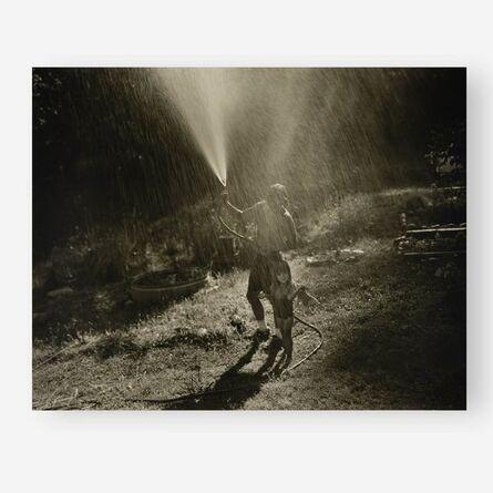 Jock Sturges, 'Northern California', 1999