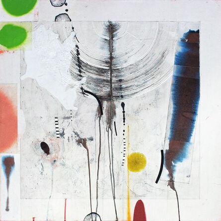 Camrose Ducote, 'Untitled 17-3 ', 2017