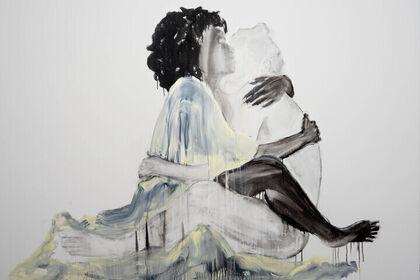 Mwangi Hutter It´s a thin line