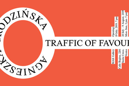 Traffic of Favours