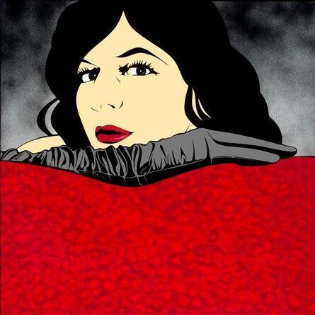 Deborah Azzopardi, 'Hot Stuff', 21st Century