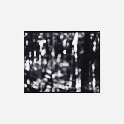 Barbara Crane, 'Solar Flares', 2000-2003