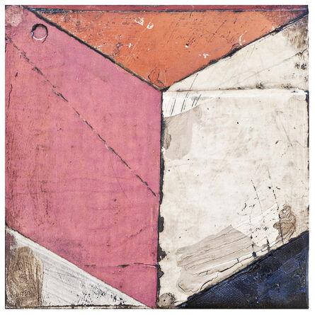 JFK Turner, 'Untitled', 2019