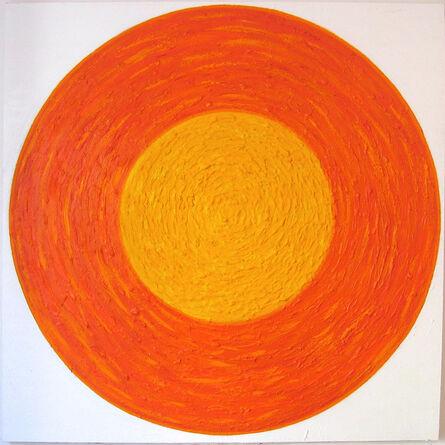 Daniel Herce, 'Inlcusion', 2006