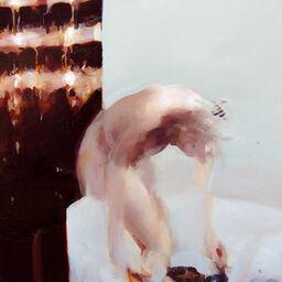 J. Cacciola Gallery
