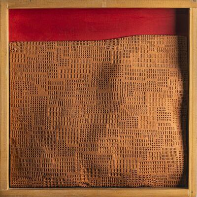 Luigi Mainolfi, 'Untitled', 1990