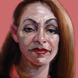 Nancy Toomey Fine Art