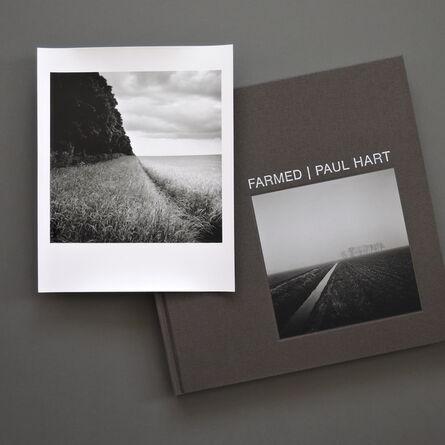 Paul Hart, 'Farmed - Collector's Edition', 2016