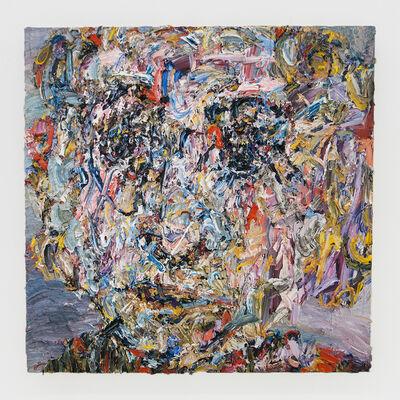 Vanessa Prager, 'Falling Down', 2017