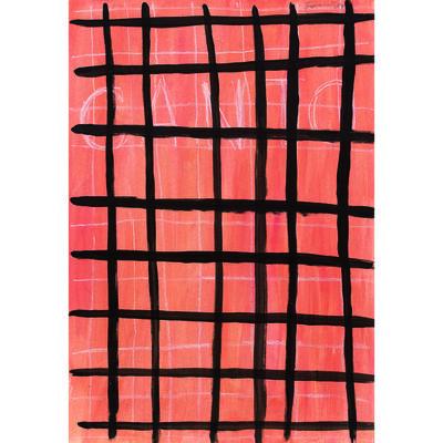 Günther Förg, 'Untitled', 1989