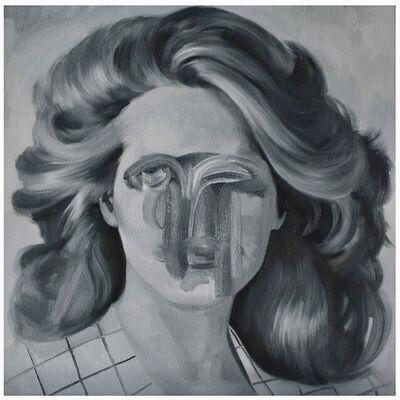 Tracy Kerdman, 'Perverse Painting', 2018